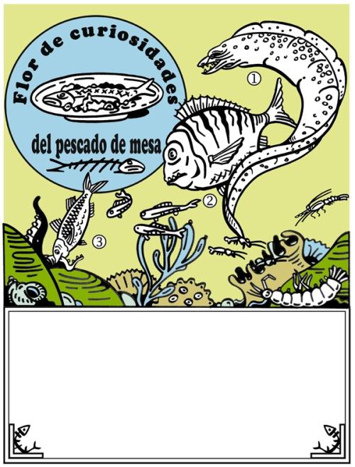 pescado-mesa-01